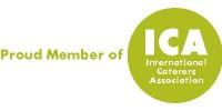 1-Proud Member logo 1