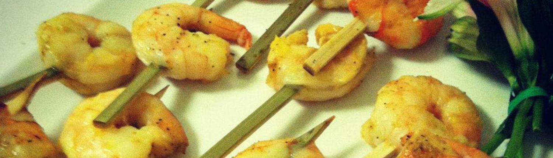 slideshow-shrimp