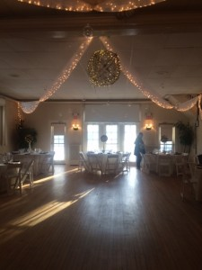 NJ Wedding Caterer