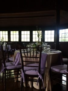 NJ caterer; NJ wedding caterer; DIY wedding; event planning; wedding reception planning